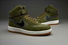 Nikes!!