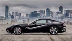 F12 - Stunning!