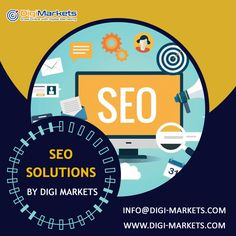 As business marketing has become important for many companies, the agencies must identify the best SEO strategy which better describes their uniqueness and special characteristics. This will help the digital marketing agencies to quickly rebrand themselves also keeping in mind the current marketing statistics. Marketing Automation, Seo Marketing, Digital Marketing Strategy, Digital Marketing Services, Business Marketing, Content Marketing, Seo Strategy, Seo Packages