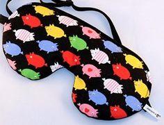 BEWARE PIGS DESIGN, SLEEP MASK, EYE COVER, BLINDFOLDS, TRAVEL, RELAX, MIGRAINE order from http://www.amazon.co.uk/dp/B016A6K4T4 http://www.ebay.co.uk/itm/BEWARE-PIGS-DESIGN-SLEEP-MASK-EYE-COVER-BLINDFOLDS-TRAVEL-RELAX-MIGRAINE-/252115149937?hash=item3ab33be471 or  http://www.sleepingowl.uk
