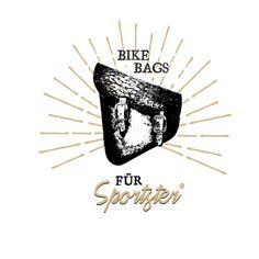Rarebag Customleder - www.rarebag.de Harley Davidson Sportster, Bike Bag, Biker, Motorcycle, Cards, Handmade, Bags, Motorcycles, Maps