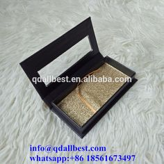 cc75ae74294 black eyelash box, black eyelash packaging, custom eyelash box, custom  eyelash packaging. Alan, whatsapp:+86 18561673497, www.qdallbest.com