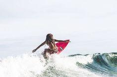 #surf #girl