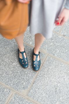Blog-mode-Mode-And-The-City-looks-collaboration-clarks-orla-kiely-4