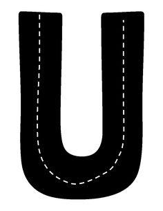 (2011-07) U