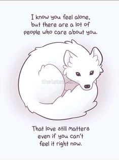 Inspirational Animal Quotes, Cute Animal Quotes, Motivational Quotes, Cute Animals, Cute Animal Drawings, Cute Drawings, Wholesome Memes, Positive Quotes, Me Quotes