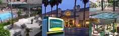 Staybridge Suites Torrance Redondo Beach