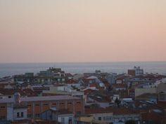 Chalet independiente в Malgrat de Mar (M50859) - фото15