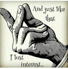 INTJ -- You'll either lose or catch my interest easily. Sarcastic Quotes, Me Quotes, Funny Quotes, Fresh Quotes, Dating Quotes, Famous Quotes, And Just Like That, Intj, Introvert