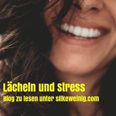So gesund ist ein Lächeln für unseren Körper!  #Lächeln #Lachen #Stressabbau #Gesundheit #Achtsamkeit