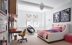 Eine Wanddeko Für Schlafzimmer Wird Ihnen Die Fehlende Harmonie Von Dem  Stressigen Alltag Von Den Schulter Wegnehmen. Gestalten Sie Ein Gemütliches  Ambiente