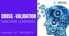 Machine Learning Course in Chennai for a Experienced professionals and We provide a Online Machine Learning Training and 65000 more perople were got placed through SLA softlogic Academy in Chennai. #online #institutes #workfromhome #ITtraining #freecourses #jobsinchennai #covid19 #corona #machinelearningtraininginchennai #kknagar #porur #vadapalani #velachery #guindy Machine Learning Programming, Machine Learning Training, Machine Learning Course, Java Programming Language, Learning Courses, Fun Learning, Free Courses, Online Courses, Corona