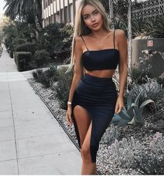 Find More at => http://feedproxy.google.com/~r/amazingoutfits/~3/DAtv01zBBT0/AmazingOutfits.page