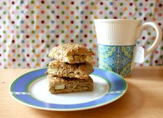 Apple Pecan Dump Cake Recipe in Dessert Recipes, Fall, Recipes-might ...