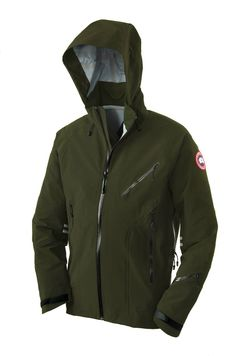 Canada Goose parka outlet store - 1000+ images about canadian goose wear on Pinterest | Canada Goose ...