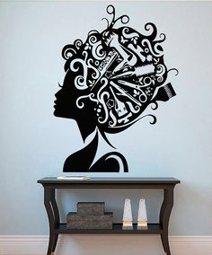 Wall Vinyl Decals, Wall Vinyl Stickers  Welcome to the shop ! ! !   Wall vinyl decals are one of the most popular ways to decorate your home or