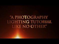 How to Light Like a Cinematographer Volume 1 | Digital Beret Studios