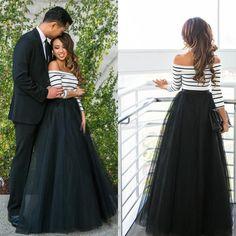 f8d7034d2a8 Fashion Simple Black Women Skirts Tutu Tulle Skirt 4 Layer Floor Length  2015 Adult A Line Plus Size Women Skirts J1123 Petticoats Ball Gowns Tutu  Skirt ...