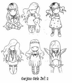 sarah key free coloring pages Colouring Pages, Free Coloring, Adult Coloring Pages, Coloring Books, Shrink Art, Digital Stamps, Paper Dolls, Embroidery Patterns, Cross Stitch