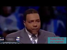 Creflo dollar 2017: please listen to what the gods want to tell us https://www.youtube.com/edit?o=U&video_id=xSrVo8IdsxQ