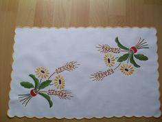 Poljsko cvetje