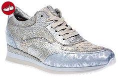 Mjus 781111-0401 - Damen Schuhe Sneaker (*Partner-Link)