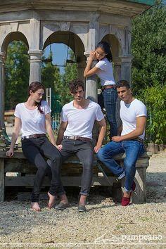 #pampeano #polobelts #FundaOnal #MadeInChelsea #MIC #fashionmodels #casual