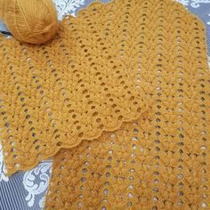 205 Takipçi, 263 Takip Edilen, 2,232 Gönderi - Elite Knit Models'in (@eliteknitmodel) Instagram fotoğraflarını ve videolarını gör Iphone Wallpaper Inspirational, Crochet Stitches Chart, Coban, Crochet Tablecloth, Crochet Scarves, Crochet Designs, Toddler Dress, Hand Embroidery, Diy And Crafts