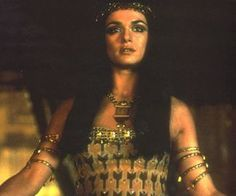 mummy movies on Pinterest | The Mummy, Rachel Weisz and Brendan Fraser