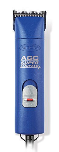 Andis UltraEdge AGC Super 2Speed Detachable Blade Clipper Professional Animal Grooming AGC2 22405 ** Check out the image by visiting the link.