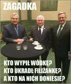 Man Humor, Victorious, Poland, Thankful, Lol, Dance, Memes, Funny, Album