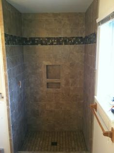 remarkable beige bathroom tile ideas | 1000+ images about Gray and Beige Bathroom Ideas on ...