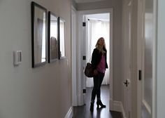 10 Ways to Turn Off a Would-Be Home buyer. #realestate