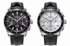 10 Best Watches images | Watches, Watches for men, Cool watches