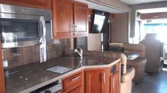 2015 New Forest River 2015 Forest River Legacy SR 340KP Class A in California CA.Recreational Vehicle, rv, 2015 Forest River 2015 Forest River Legacy SR 340KP, LOCATED AT OUR PALM DESERT STORE! Maui Breeze Latte Interior Décor, Ivory Beach Exterior Paint, Exotic Cherry Cabinetry, Electric Easy-Bed In Cockpit, Stackable Washer & Dryer, RVIA Advertising Seal, Freight, Fuel Surcharge, Tolls, New Mexico permit, Arizona permit, Nevada South permit, Wash Credit and MUCH MORE!