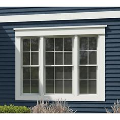 Beautiful House With Royal Celect Siding Do You Want A Royal Celect Siding Contractor Royal