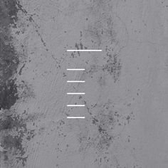 LogOut - Little Things Buried In Concrete (Inner Ear 2013)