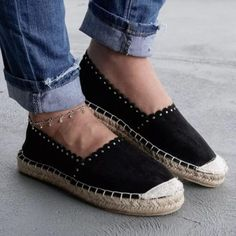 Plus Size Artificial Loafers. Loafers Flat Casual 789b777cb751