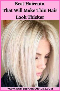 Blonde Ombre Hair, Blonde Hair Freckles, Blonde Hair Color Natural, Blonde Hair With Highlights, Blonde Bob, Cute Hairstyles For Medium Hair, Braids For Short Hair, Short Bob Hairstyles, Summer Hairstyles