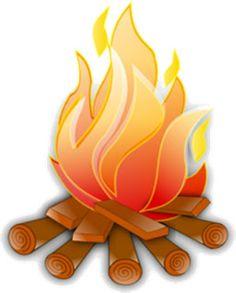 http://fazendoanossafesta.com.br/2012/03/festa-junina-kit-completo-com-molduras-para-convites-rotulos-para-guloseimas-lembrancinhas-e-imagens.html/