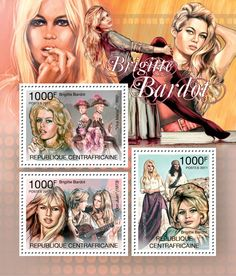 bb-stamp-centre_afrique-2011a