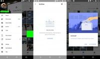 Archive feature is now rolling out to Google Photos, lets you hide images from the main view