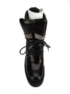 Купить Puma ботинки на танкетке в United Legend Strasbourg from the world's best independent boutiques at farfetch.com. 400 бутиков, 1 адрес. .