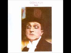 Faces - Ooh La La - Full Album