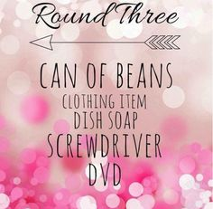 42 Ideas interactive group games scavenger hunts for 2019 Facebook Group Games, Facebook Party, For Facebook, Body Shop At Home, The Body Shop, Perfectly Posh, Lipsense Game, Jamberry Games, Jamberry Party