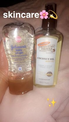 body care & self care products✨♥️🔑 Skin Tips, Skin Care Tips, Beauty Care, Beauty Hacks, Beauty Tips, Beauty Products, Face Products, Perfume, Body Care