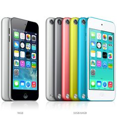 Download iOS firmware file for iPod         Down here are the direct links for the  iPod 5G   iOS   8.0 .0   firmware updates that have be...