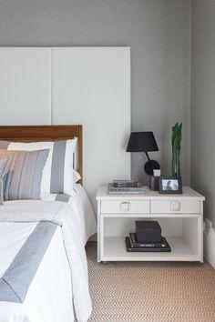 decoracao-mostra-quartos-etc-carolinahirt-2