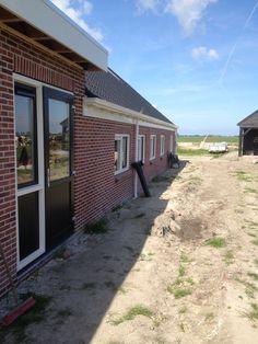 Zorgboerderij Appingedam