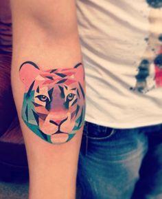 small tattoos, ideas for tattoos, small tattoo ideas, tattoos for men, tattoos for women, tattoo idea, mr pilgrim urban artist.   Look around!